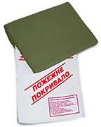 pozhezhny-shyt-9