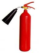 vognegasnyk-1
